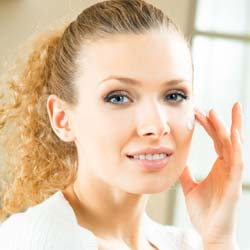 Pointers in Choosing Anti-Furrow Creams