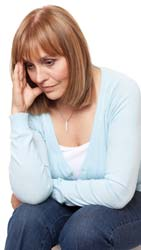 Psychological Changes on Women During Menopause