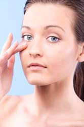 Reduce Under Eye Puffiness – Methods for Renewal