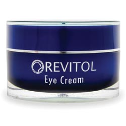 Revitol Eye Cream Reviews – Should You Trust This Product?