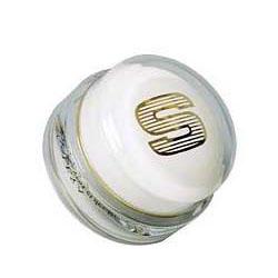 Sisley Eye Cream