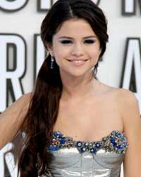 Terrific Taylor Swift And Selena Gomez Through Tough Times Hairstyles For Men Maxibearus