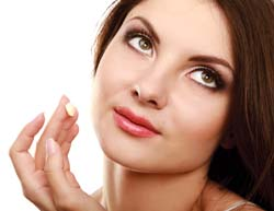 What Is the Best Over the Counter Wrinkle Treatments?