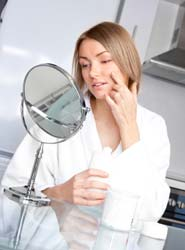 To Reduce Bags Under Eyes – Your Lifestyle Choices