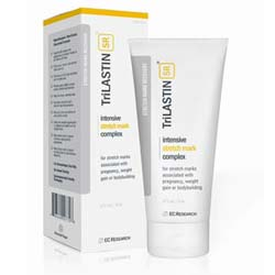 Trilastin Intensive Stretch Mark Cream