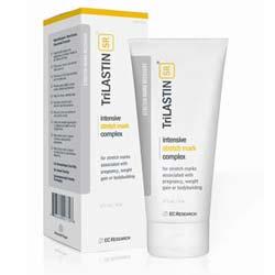 Trilastin Intensive Cream: Does Trilastin Intensive Stretch Mark Cream Work?