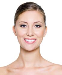 What are the Benefits of Skin Brightening Products?