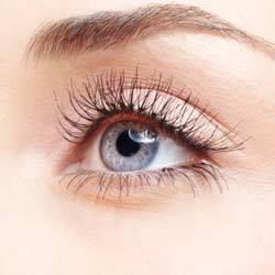 Will Eyelashes Grow Back After Being Burned?