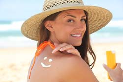 Why You Need to Wear Sunscreen Every Day?