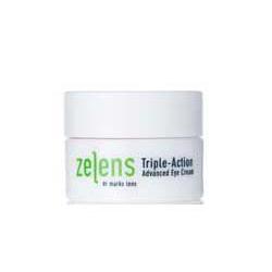 Zelens Eye Cream