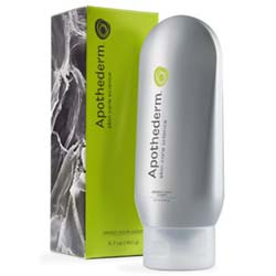Apothederm Stretch Mark Cream