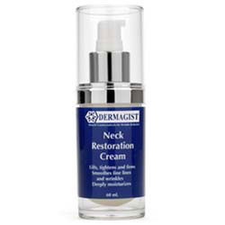 Dermagist Neck Restoration Cream