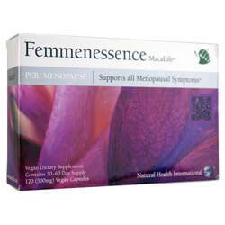 Femmenessence