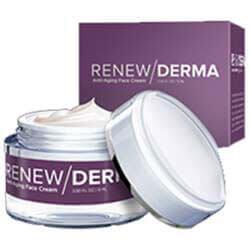 Renew Derma Cream