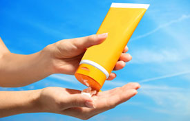 best sunscreen reviews