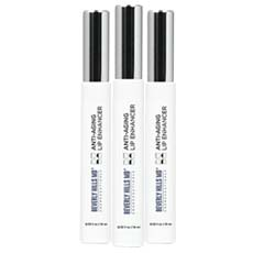 Beverly Hills MD Anti-Aging Lip Enhancer