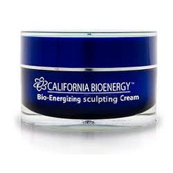 California Bio-Energy Sculpting Cream