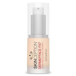 Skinception Dermefface Fx7