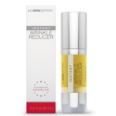 Skinception - Instant Wrinkle Reducer