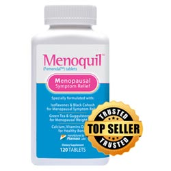 Menoquil
