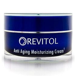 Revitol Anti-Aging