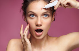 best acne treatments reviews