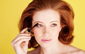 top eyelash enhancer reviews