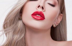 top lip plumper reviews