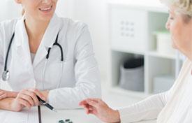 best menopause supplement reviews