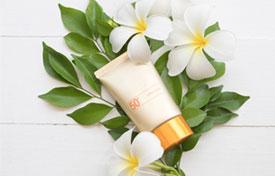 top skin brightener reviews