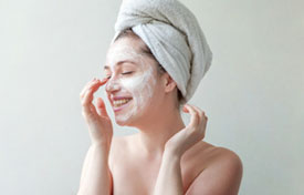 top cleansers reviews