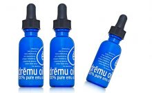 Dremu Oil: Does Dremu Oil Work?