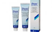 Duac Topical Gel Review: Does It Really Work?