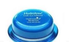 Hydrolyze: Does Hydrolyze Work?
