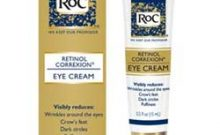 ROC RETINOL CORREXION REVIEW : Ingredients, Side Effects, Detailed Review And More