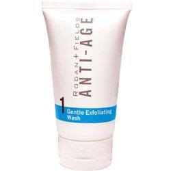 Rodan + Fields Anti Aging Gentle Exfoliating Wash