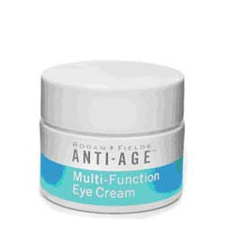 Rodan + Fields Anti-Age