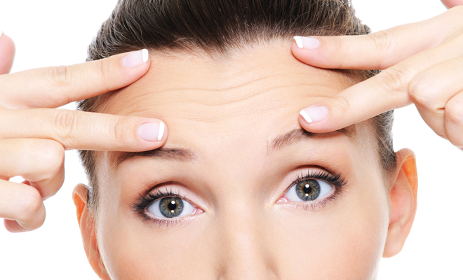Anti Wrinkle Creams for Combination Skin
