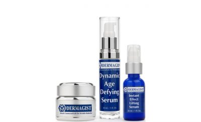 Dermagist Review 2018: Does Dermagist Really Work?