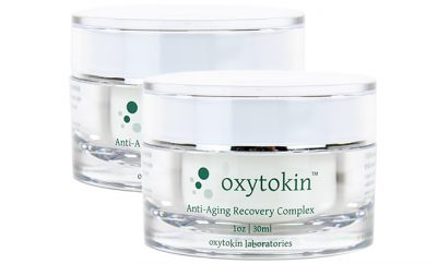 Oxytokin Anti Wrinkle Cream Review: Ingredients, Side Effects, Detailed Review And More