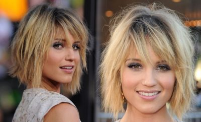 Best Medium Length Hairstyles for Summer