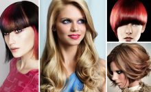 Hair Color Ideas for Women: Cool Tricks for Getting a Fascinating Transformation