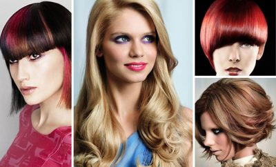 Hair Color Ideas for Women: Cool Tricks to Get Hair Transformation