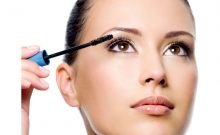 How to Get Thicker Lashes: Guide to Alluring Lashes