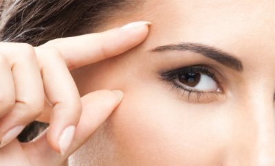 Are Thick Bags Under Eye Irritating You?