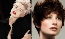 Pixie Cut Hairstyle – Cutest Ideas
