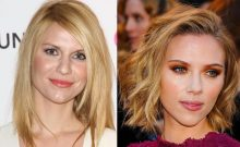 The Long Bob Appears In Most Current Fashionable Hairstyles