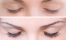 Surprising Ways to Grow Longer Eyelashes Naturally
