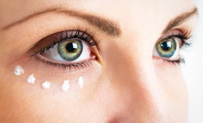 Best Eye Creams for Puffy Eyes