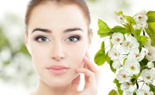 Effective Whitening Products – Find Them in a Bottle or in the Kitchen